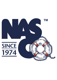 National Aquatic Safety Company