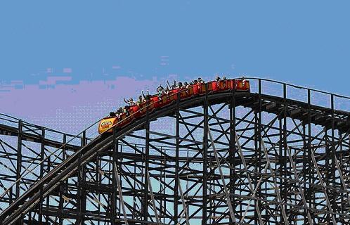 coaster21
