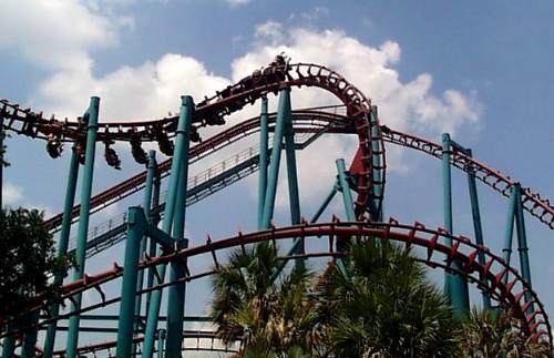 coaster3