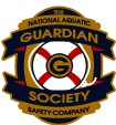 guardiansocietypin2