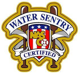 water-sentry2